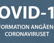 Covid19 info